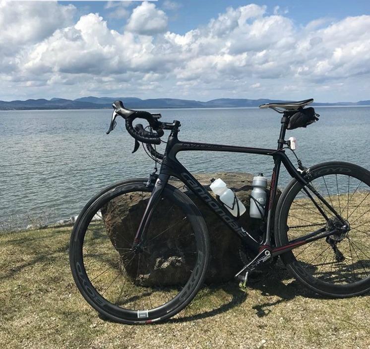 Bike VT